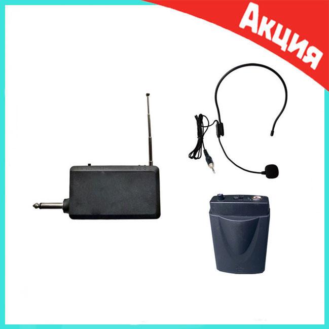 Микрофон для конференций Shure SH 100C   Радиомикрофон