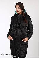 Kristin куртка для беременных, двухсторонняя