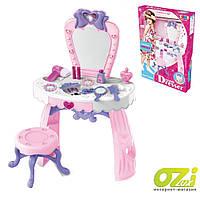 Туалетный столик Dream Dresser 8300 23 ел