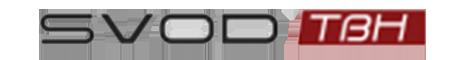 чистка эспрессо-кофеварки от накипи_чистка кофемашины от накипи_средство для декальцинации кофемашины_профессиональное средство для декальцинации эспрессо-кофеварки_SVOD Decalcification жидкое концентрированное средство для очистки кофемашины_средство для удаления накипи в кофемашине_профессиональное средство для для очистки кофемашины всех производителей_SVOD ТВН профессиональное средство для очистки кофемашины и эспрессо-кофеварки