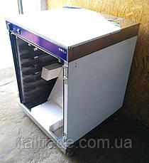 Расстоечный шкаф КИЙ-В ШР-7, фото 2