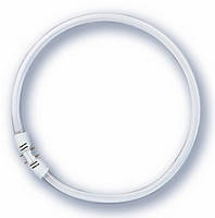 Лампа кольцевая OSRAM FC 22W/830 2GX13 T5 (Италия)