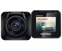 Відеореєстратор Starlite Premium DVR-490FHD