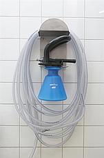 Эргономичный пенный распылитель, 2,5 л, фото 3