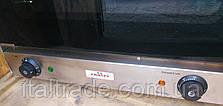 Піч конвекційна Frosty EN-20А, фото 2