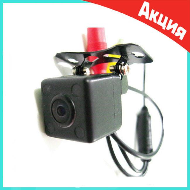 Автомобильная камера заднего вида для парковки А-101R
