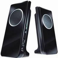 Портативная акустическая система Fast ES 1100