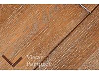 Массивная доска Vivat Parquet (Виват Паркет) MDS1328S