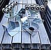 SP Premier SILVER.  Фурнитура для откатных ворот до 400 кг, фото 3