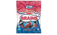 Vidal Brain 100 g, фото 1
