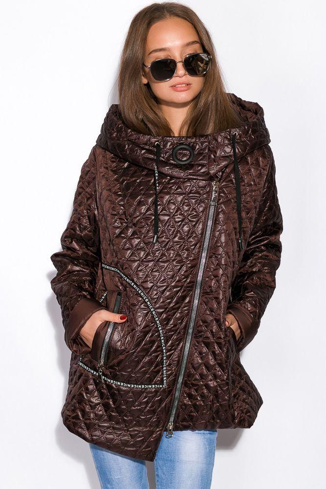 Куртка женская 130P009