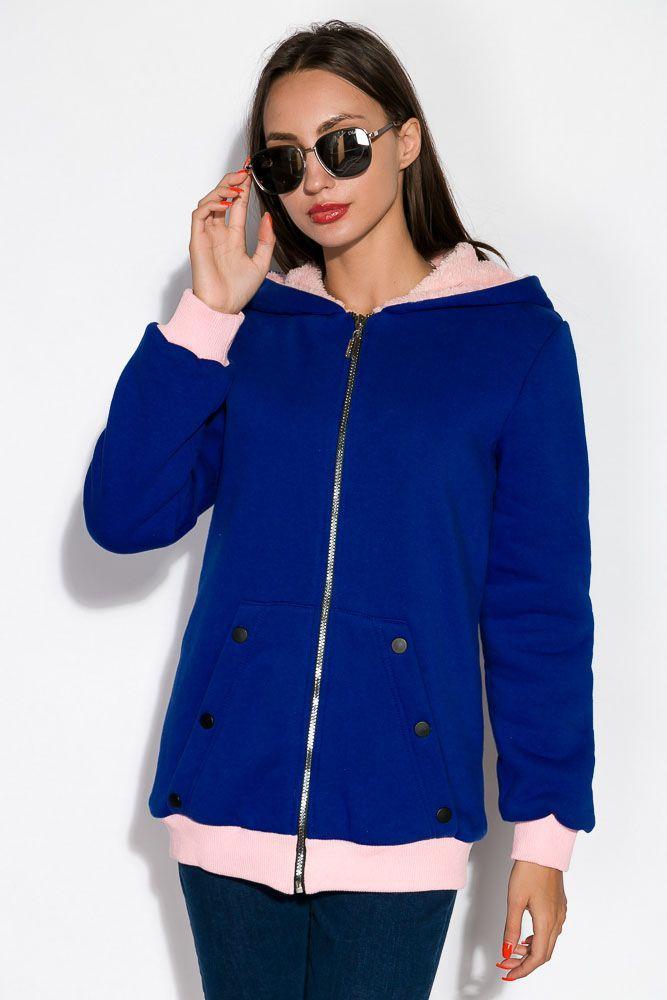 Куртка женская 121P020