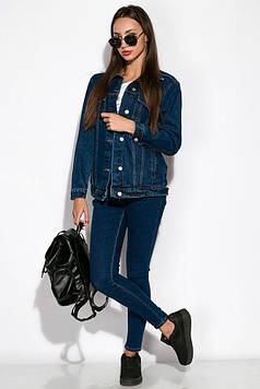 Куртка женская 120P429
