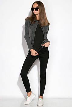 Куртка женская 120P430 Junior