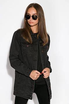 Куртка женская 120P406
