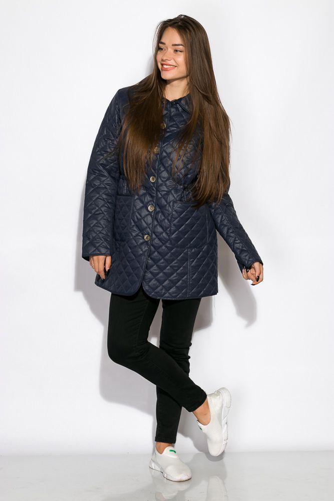 Куртка женская 120P242-1