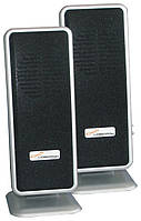 Компьютерная акустика  LOGICFOX LF-218