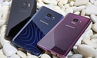 Акционное предложение! Samsung Galaxy S9