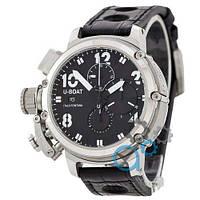 Часы U-boat SM-2035-0004