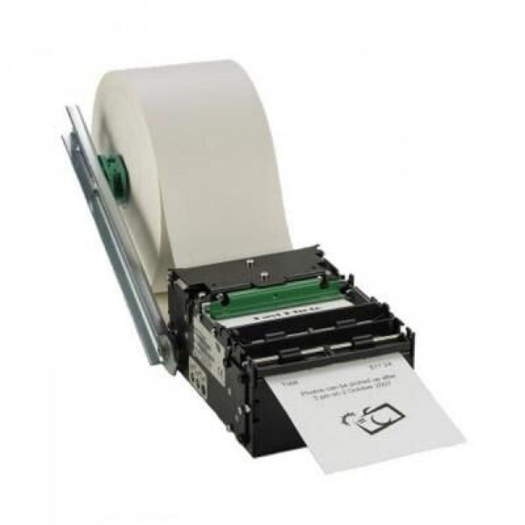 Принтер чеков Zebra TTP2010, встраиваемый (01971-000)