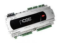 PCO5000000AS0  Контроллер pCO5 Small CAREL