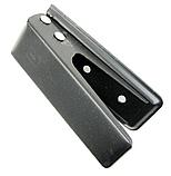 Просечка резак ножницы куттер cutter обрезчик для сим карт sim, фото 2