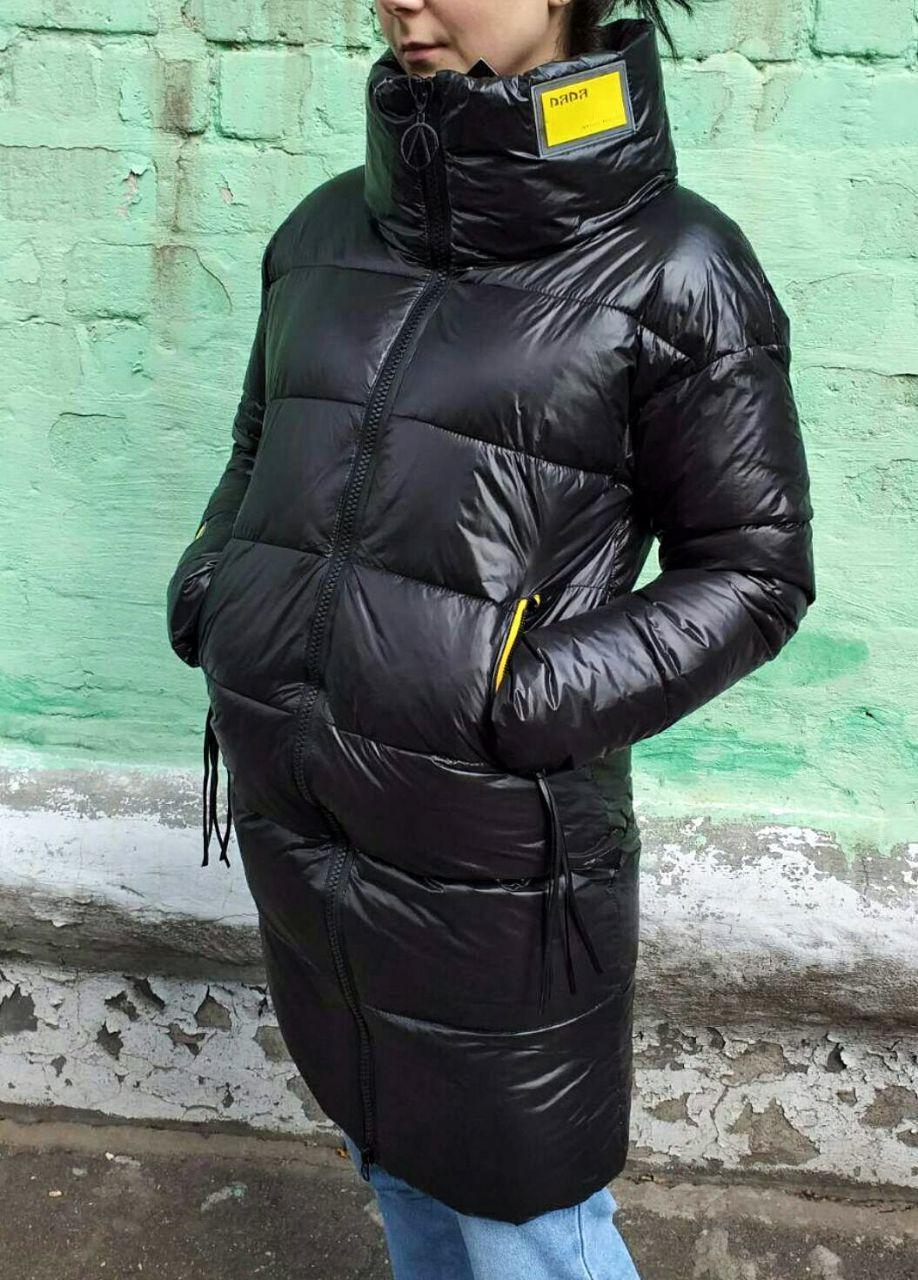 Пальто женское Da-Da