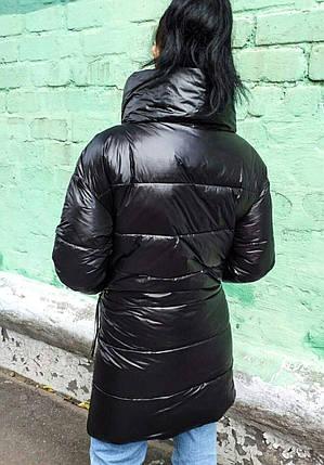 Пальто женское Da-Da, фото 2