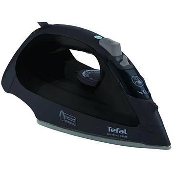 Утюг TEFAL FV2675 (FV2675E0)