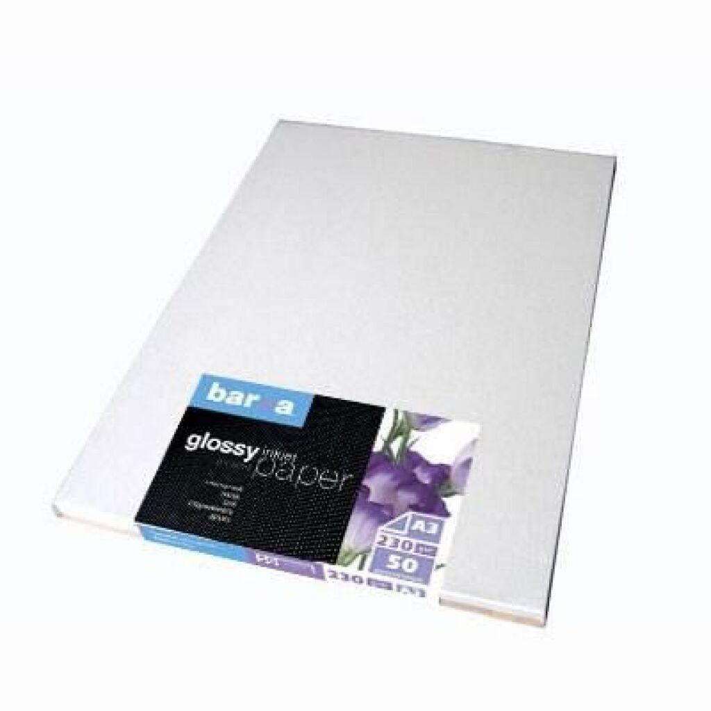 Бумага BARVA A3 (IP-C230-106)