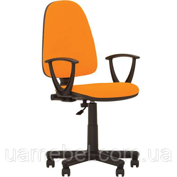 Офісне крісло PRESTIGE (ПРЕСТИЖ) II GTP
