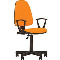 Офісне крісло PRESTIGE (ПРЕСТИЖ) II GTP, фото 1