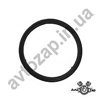Кольцо полуоси ВАЗ 2101-07 уплотнительное    07407