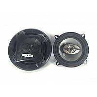 Автоакустика UKC TS 1372, автомобильные колонки 13см, автомобильная акустика, автоколонки