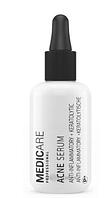 Сыворотка для проблемной кожи MEDICARE Acne Serum