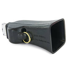 Свисток мега сигнальный для собак SportDog Roy Gonia Competition Mega Whistle