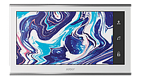 Видеодомофон Arny AVD-730 (2Mpx), фото 1