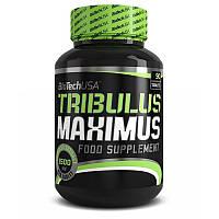 BioTech USA Tribulus Maximus  (90tab)