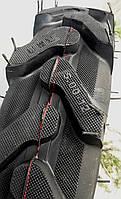 Покрышка (шина резина) для мотоблока 5.00-12 с камерой 10PR Тайвань