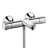 Термостат для ванны Hansgrohe Ecostat Universal 13123000