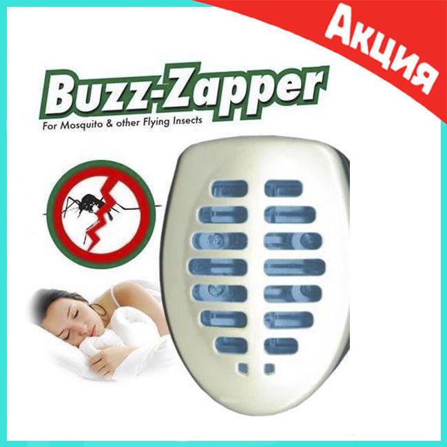 Отпугиватель комаров Buzz-Zapper   Ловушка для комаров