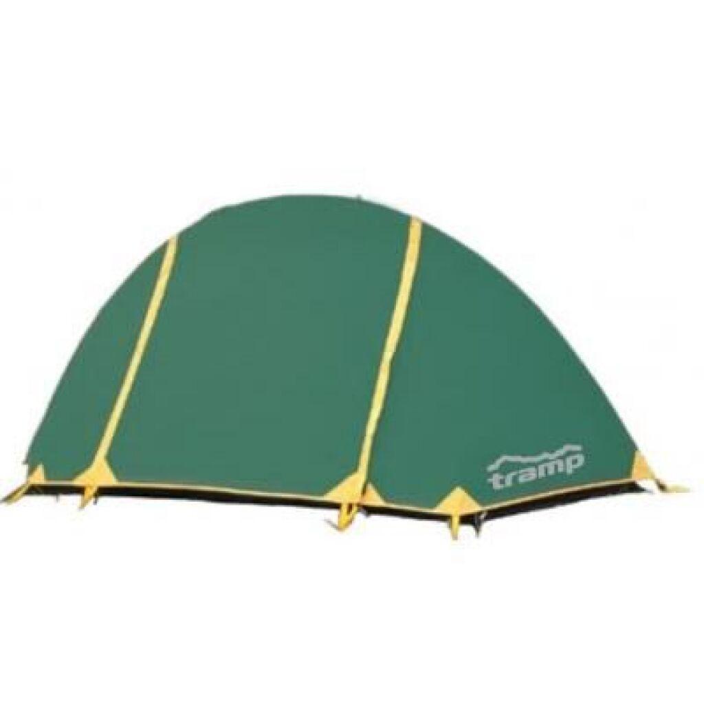 Палатка Tramp Lightbicycle v2 (TRT-033)