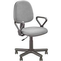 Офисное кресло REGAL (РЕГАЛ) ERGO