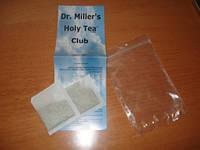 Для похудения! Новый продукт - Чай доктора Миллера (США)