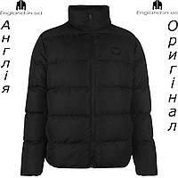 Куртка мужская Everlast из Англии - демисезонная