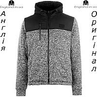 Куртка мужская Everlast из Англии - осенняя