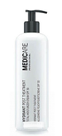Увлажняющий защитный крем MEDICARE Hydrant Post-Treatments Cream SPF-30
