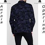 Куртка мужская Firetrap из Англии - весна/осень, фото 4