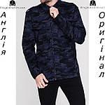 Куртка мужская Firetrap из Англии - весна/осень, фото 3