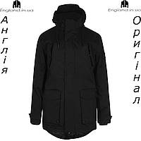 Куртка мужская Firetrap из Англии - весна/осень